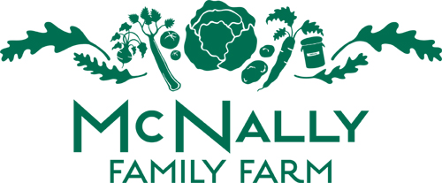 McNally Family Farm